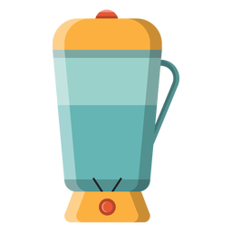 Icono de Blender