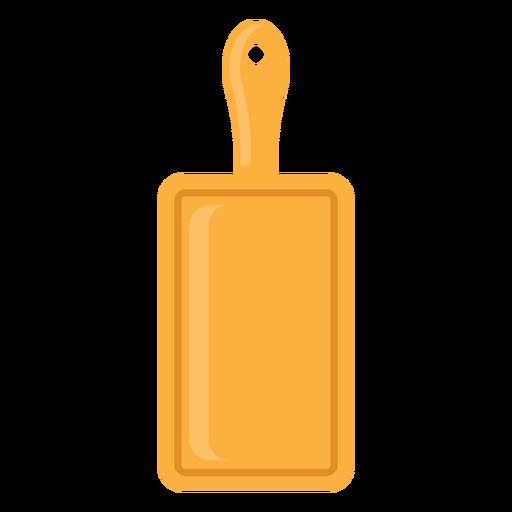 Icono de tabla de cortar Transparent PNG