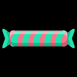 Icono de caramelo caramelizado