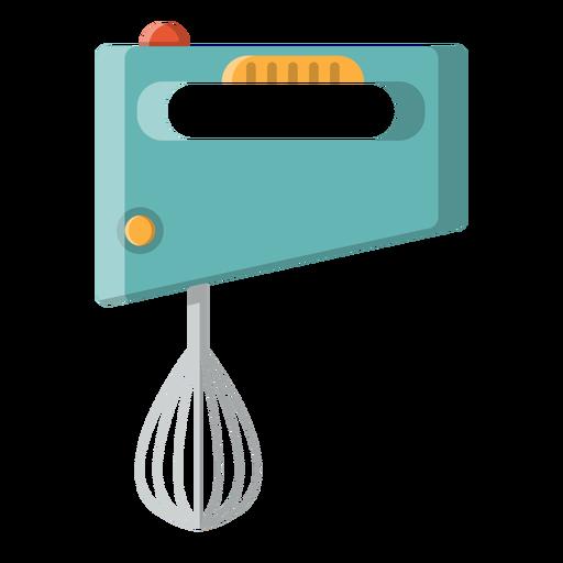 Mão, misturador, ícone, cozinha Transparent PNG