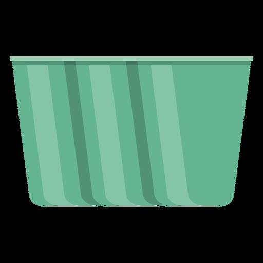Ícone de tigela de cozinha Transparent PNG