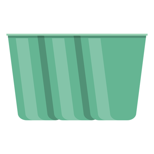Icono de tazón de fuente de cocina