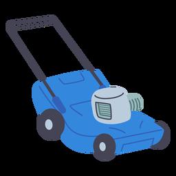 Ícone de cortador de grama
