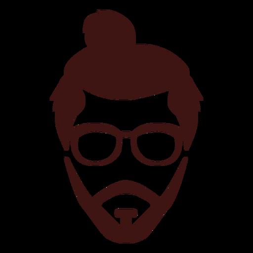Homem, pão, ícone Transparent PNG