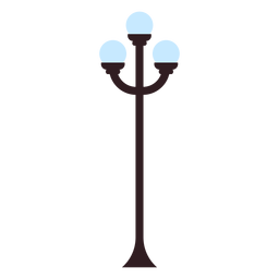 Parklampensymbol