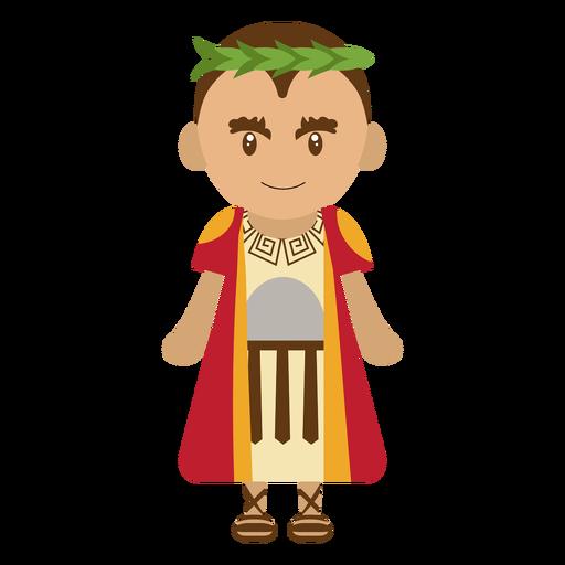 Pôncio pilate personagem ilustração Transparent PNG