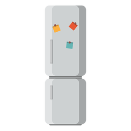 Icono de refrigerador