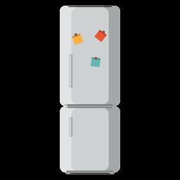 Kühlschrank-Symbol