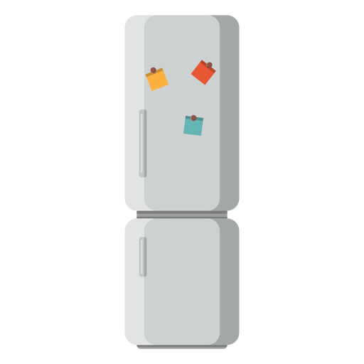 Refrigerator icon Transparent PNG