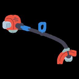Ícone de aparador de corda
