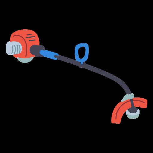 Ícone de aparador de corda Transparent PNG