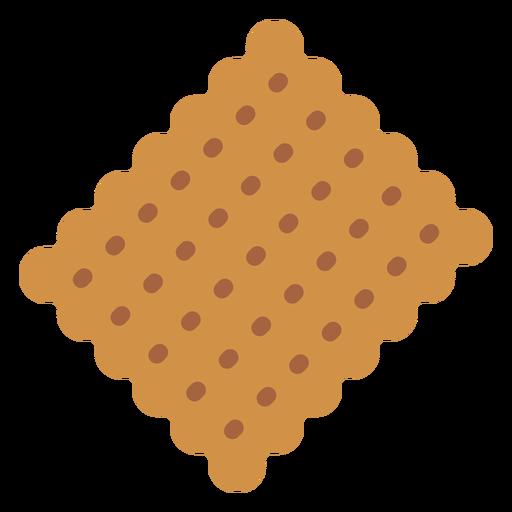Tee-Keks-Symbol Transparent PNG