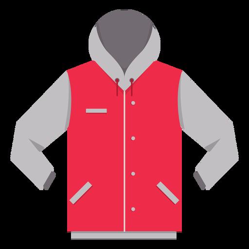 Ícone de botão com capuz Transparent PNG