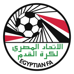 Egypt football team logo