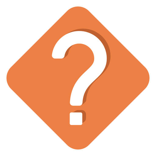 Image result for question icon