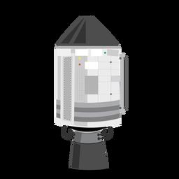 Ícone do módulo de serviço