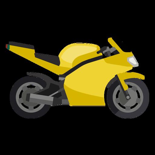 Sport-Fahrrad-Symbol Transparent PNG
