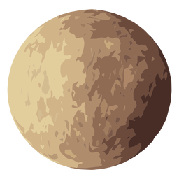 Venus-Planetensymbol