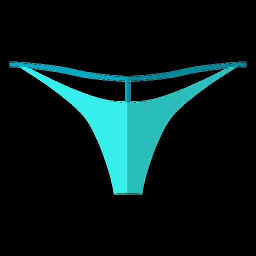 Icono de cadena de las mujeres Transparent PNG