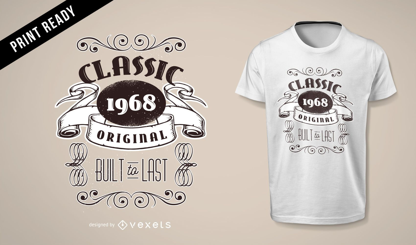 24fe1a5483 Couple T Shirt Design Free Download