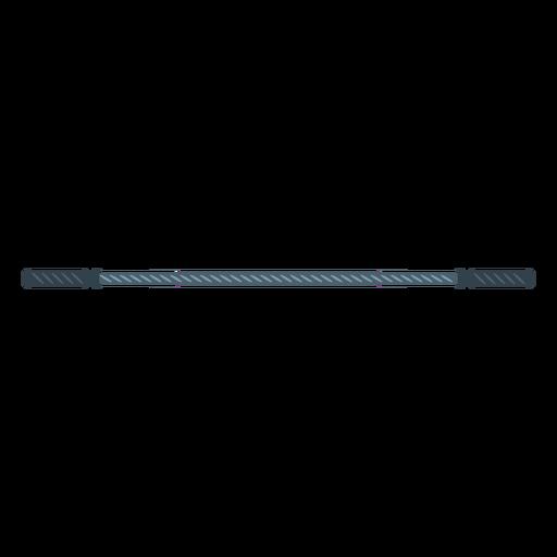 Ícone de barra de barra Transparent PNG