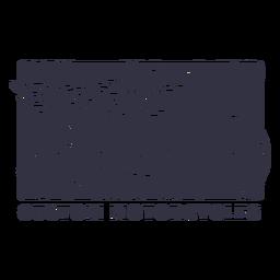 Logotipo de motos personalizadas