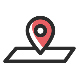 Location Pin Transparent Png Svg Vector File