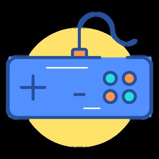 Nes gamepad ícone Transparent PNG
