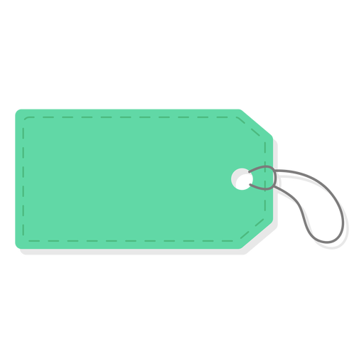 Precio de venta simple Transparent PNG