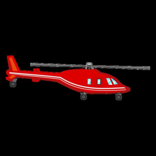 Ícone de helicóptero Agusta Transparent PNG