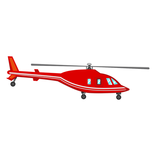 Agusta helicopter icon Transparent PNG