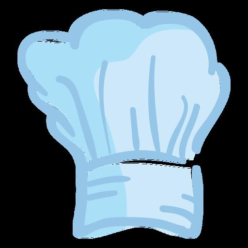 Chef sombrero ilustración Transparent PNG