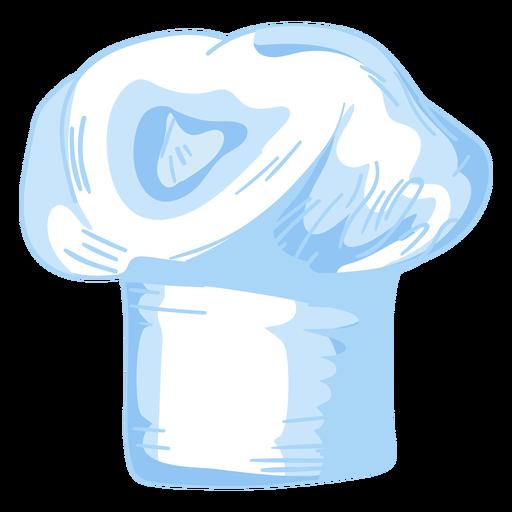 Chefs Dibujo De Sombrero Descargar Pngsvg Transparente