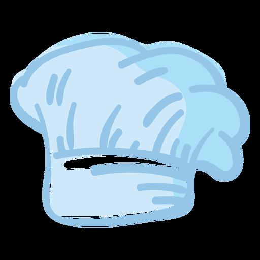 Cook hat illustration Transparent PNG