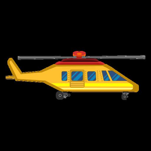 Imágenes prediseñadas de aviones de helicóptero Transparent PNG