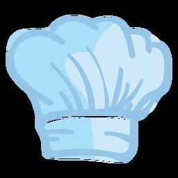 Ilustração de blanche de toque