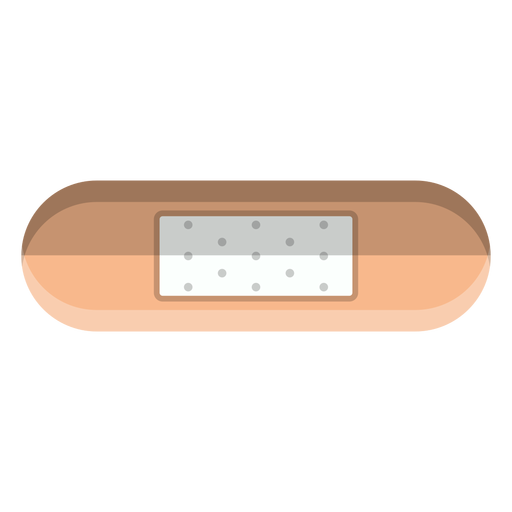 Adhesive bandage icon bath icons Transparent PNG