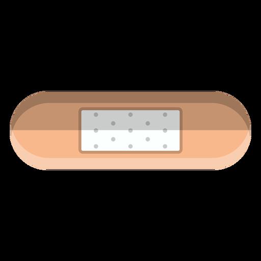 Adhesive bandage icon bath icons