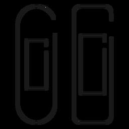 Adhesive bandage stroke icon bath icons