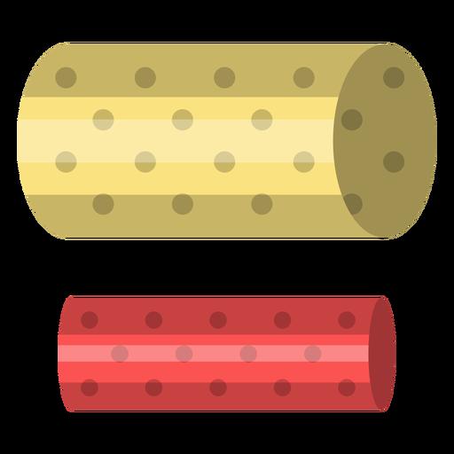 Bathroom sponge icon Transparent PNG