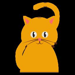 Avatar animal gato