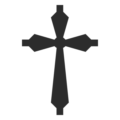 Elemento cristiano de la religión cruzada Transparent PNG