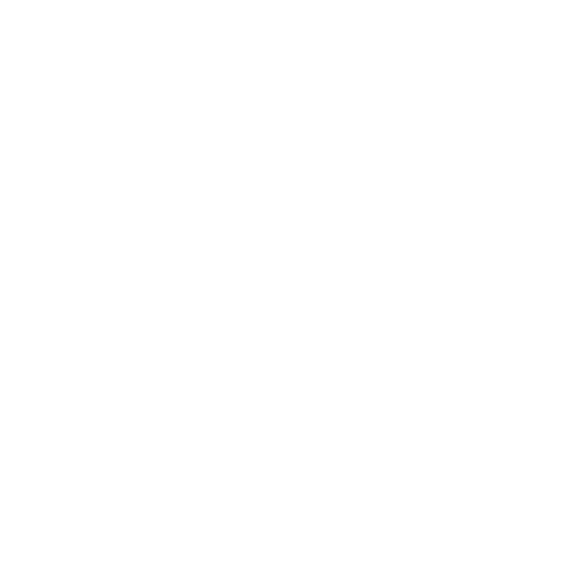 Cloud sky flat Transparent PNG