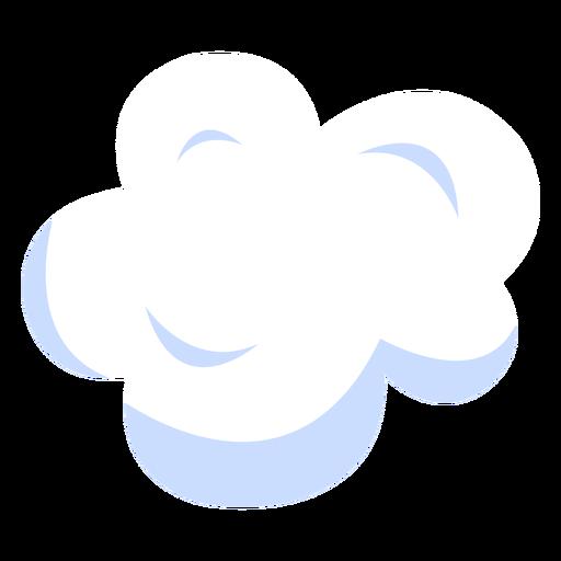 Cloud sky illustration Transparent PNG