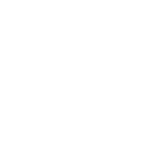 Cloud weather flat icon Transparent PNG