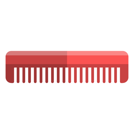 Hair comb icon bath icons Transparent PNG
