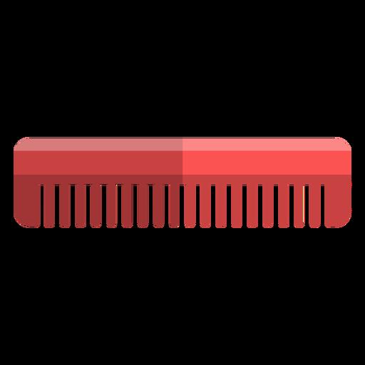 Hair comb icon bath icons