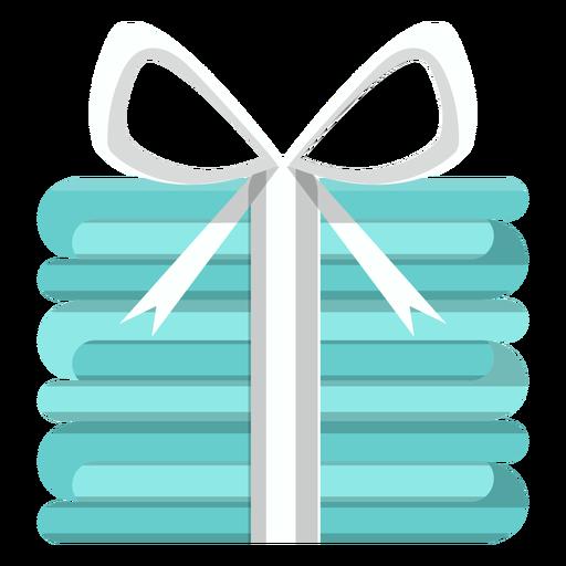 Pilha, de, toalhas, ícone Transparent PNG