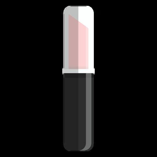 Ícone de batom vermelho Transparent PNG