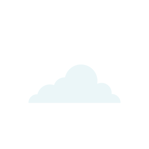Cloudy forecast element clouds Transparent PNG